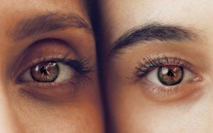 Menggunakan cara alami untuk menghilangkan dark circles adalah cara yang terbaik, karena aman bagi mata dan kulit sekitar mata. Lebih baik jika anda bisa melakukan semua cara ini supaya hasilnya lebih maksimal.
